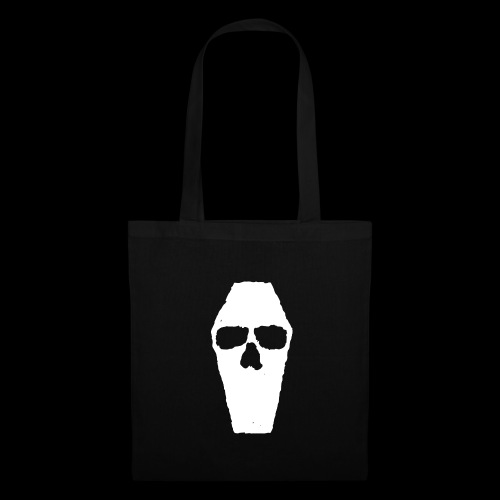 Cadaver Clan - Tote Bag