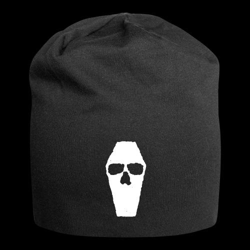 Cadaver Clan - Jersey Beanie