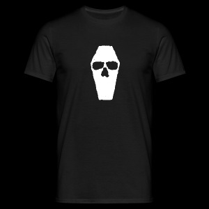 Cadaver Clan - Men's T-Shirt