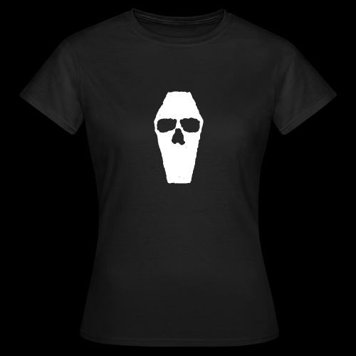 Cadaver Clan - Women's T-Shirt