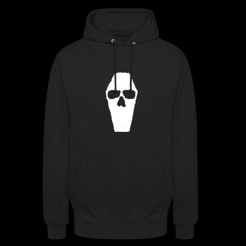 Cadaver Clan - Unisex Hoodie