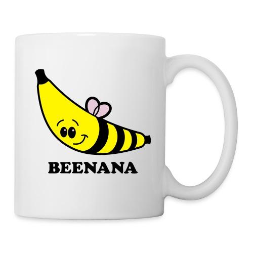 bananananana - Mug