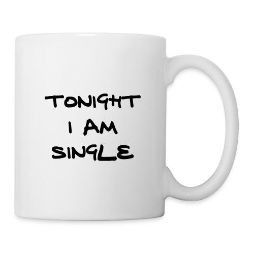 Single - Mugg