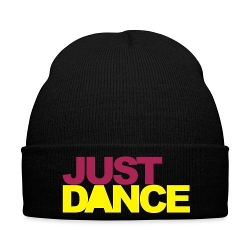 Just Dance Lue - Vinterlue