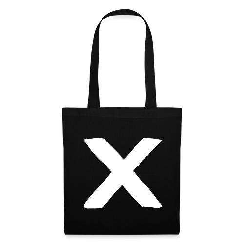X Goodie Stofftasche - Haus4Elektro - Stoffbeutel