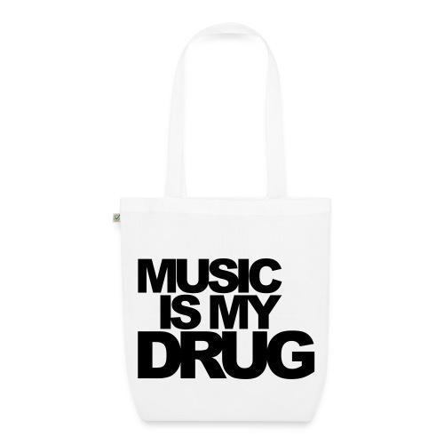 Bag - Bio-Stoffbeutel