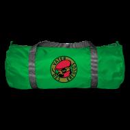Taschen & Rucksäcke ~ Sporttasche ~ VATER DES ERFOLGS
