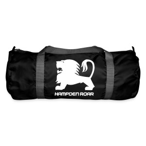 Hampden Roar - Duffel Bag