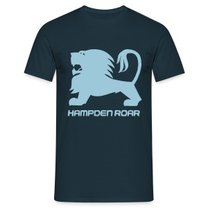 Hampden Roar - Men's T-Shirt
