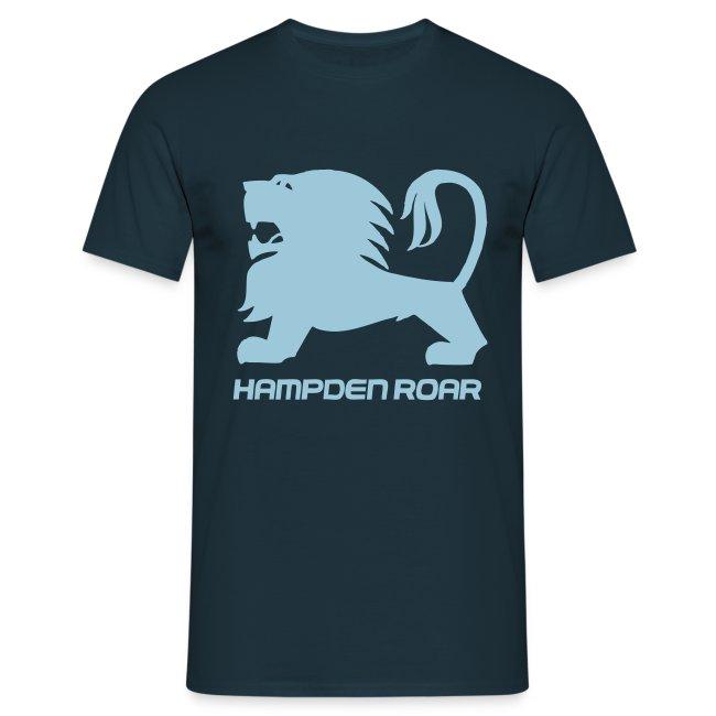 Hampden Roar