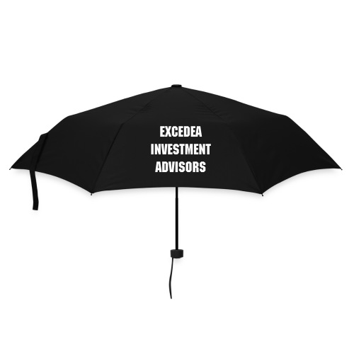 Excedea investment advisors umbrella - Umbrella (small)