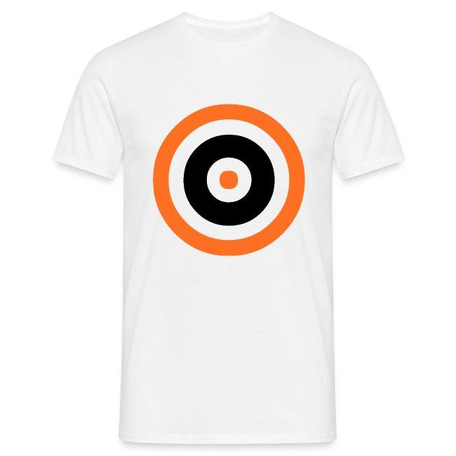 Tannadice Target