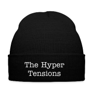 Caps & Hats ~ Winter Hat ~ Product number 12444709