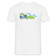 T-shirts ~ Mannen T-shirt ~ Productnummer 12464468