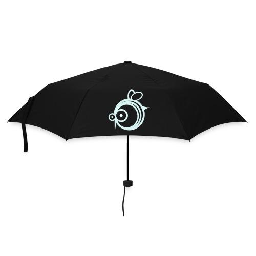 Bee Brolly - Umbrella (small)