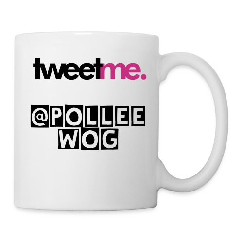 Top >>> SALE FOR TODAY ONLY! - Mug