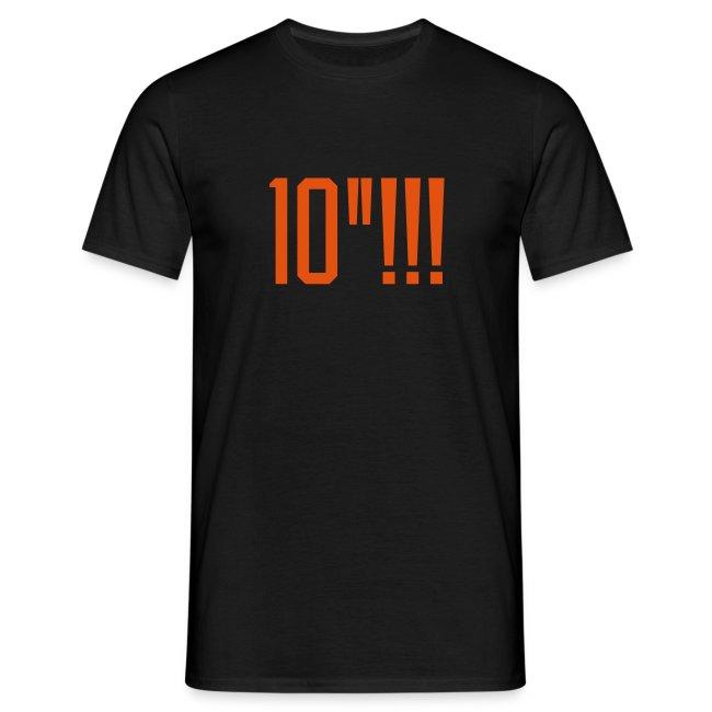 "10""!!!"