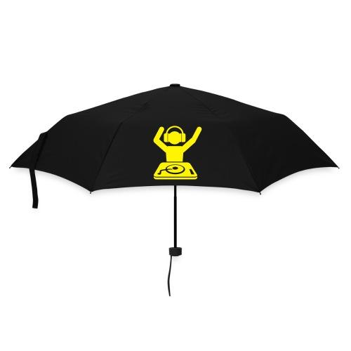 pige/dreng 136kr - Paraply (lille)