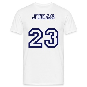 Judas T-Shirt - Men's T-Shirt