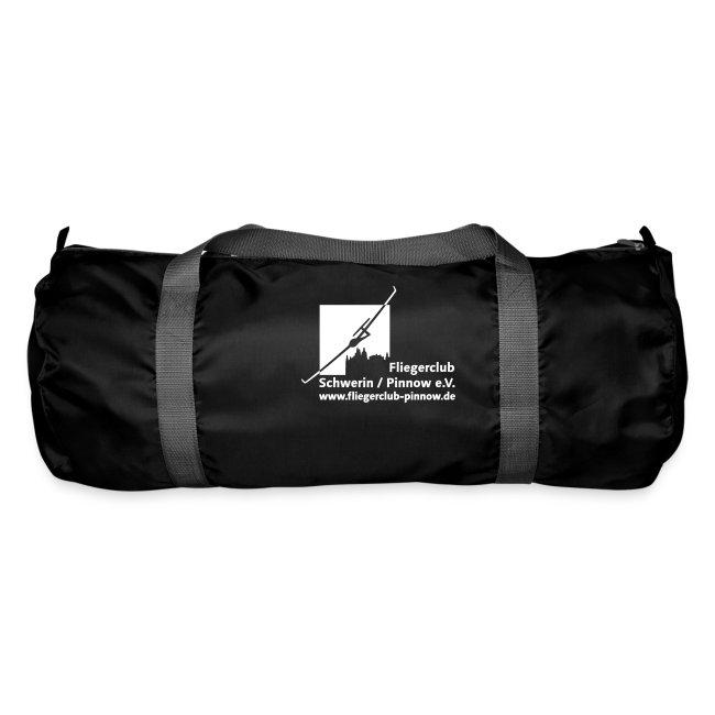 Sporttasche Fliegerclub