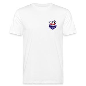 Männer T-Shirt klimaneutral - Männer Bio-T-Shirt