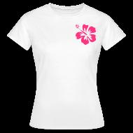Tee shirts ~ Tee shirt Femme ~ Eté 2010*