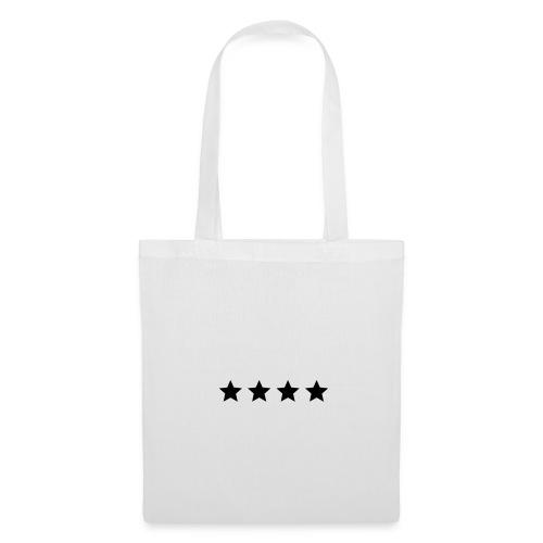 minimalist stofftasche w - Stoffbeutel