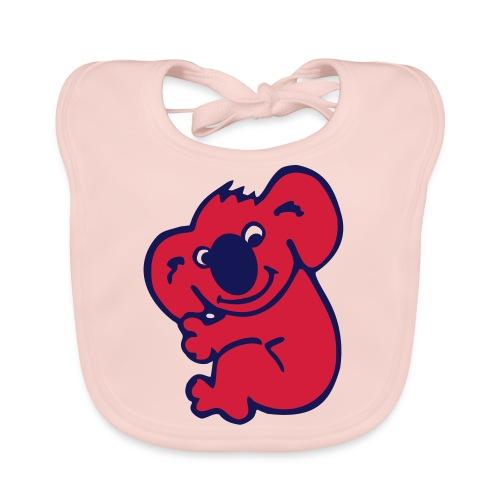 baby coala - Baby biosmekke