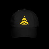 Caps & Hats ~ Baseball Cap ~ Viggen Saabcap
