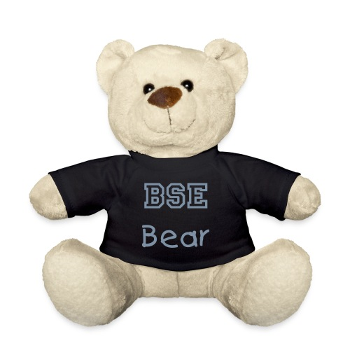 BSE Bear - Teddy Bear