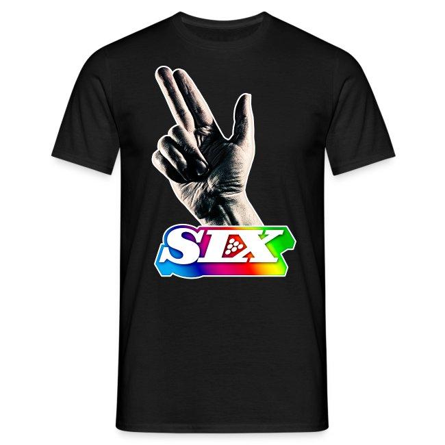 SIX | Std.shirt
