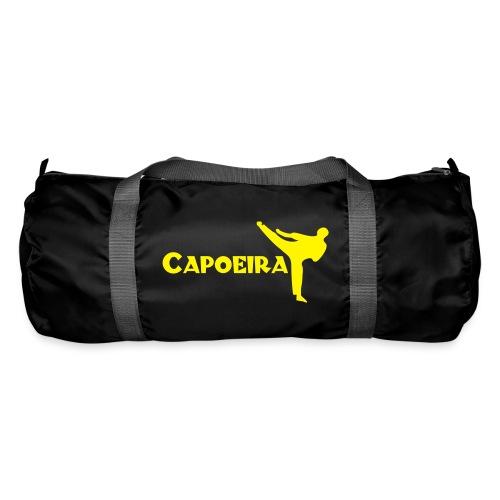 Capoeira Trainingstasche - Sporttasche