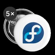 Badges ~ Badge petit 25 mm ~ Numéro de l'article 12633194
