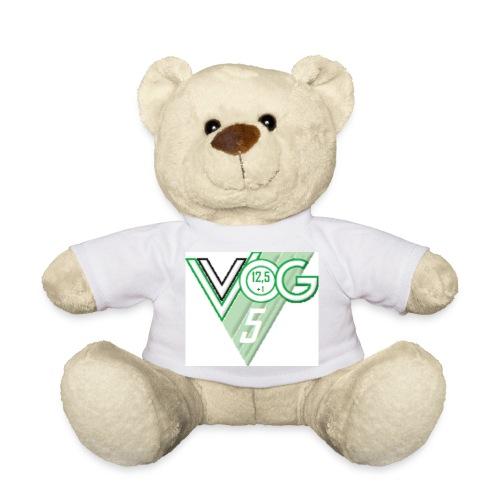 VVOG 5 Teddy - Teddy