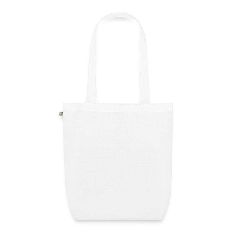 Shopping - Tasche - Bio-Stoffbeutel