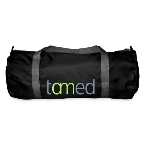 tamed - Sporttasche - Sporttasche