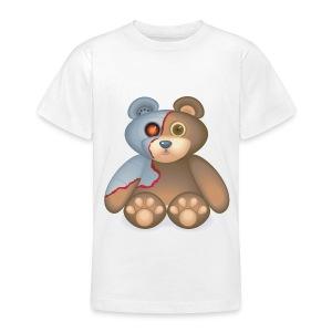 03 Terminated - Teenage T-shirt