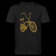 Tee shirts ~ Tee shirt bio Homme ~ Lowriders