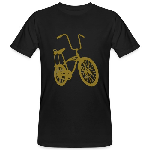 Lowriders - T-shirt bio Homme