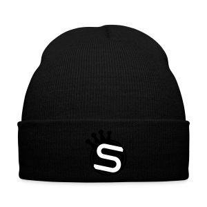 Swagger Hat - Winter Hat