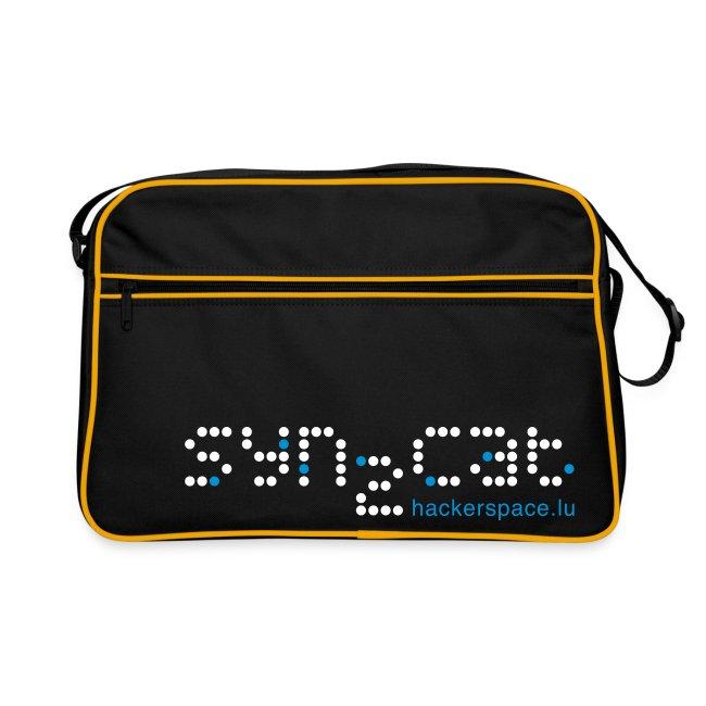 HaxoGreen Bag Three