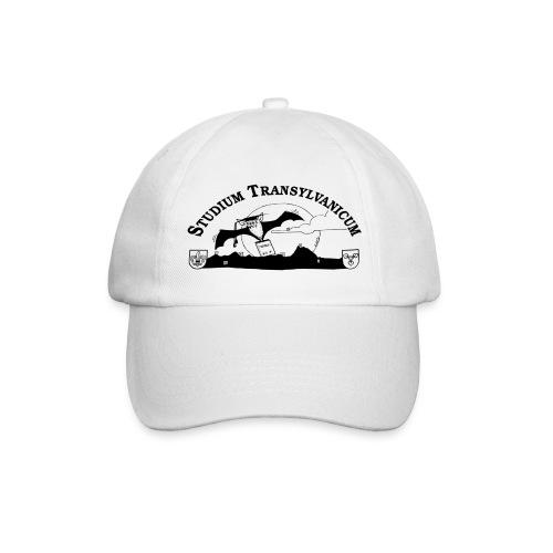 Basecap Studium Transilvanicum - Baseballkappe
