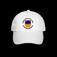 Caps & Mützen ~ Baseballkappe ~ Basecap