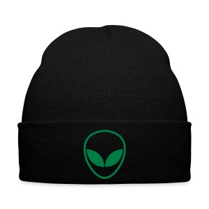 Alien - Winter Hat