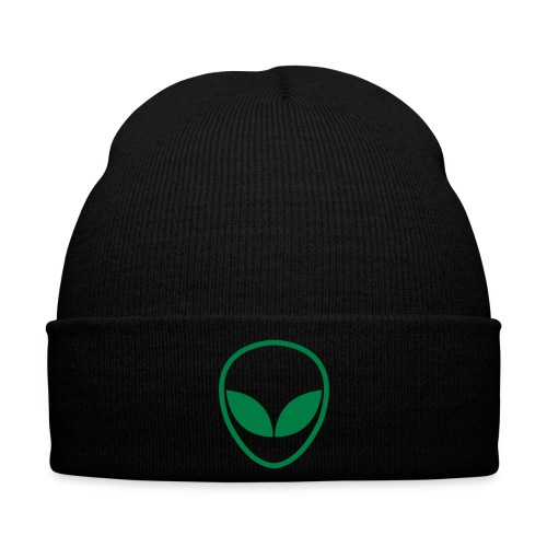 Alien - Winter Hat