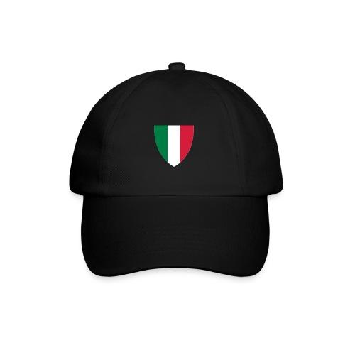 cap It - Baseballcap