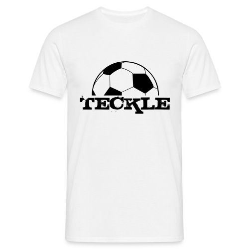 Teckle - Men's T-Shirt