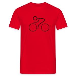 MVP - Men's T-Shirt