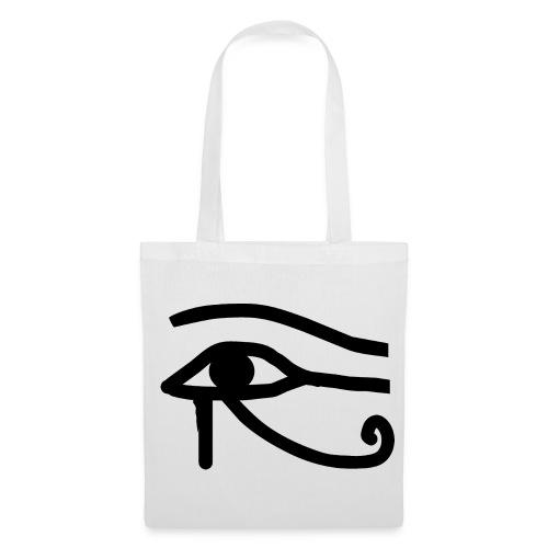 Torba Oko Horusa - Torba materiałowa