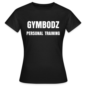 Women's BootcampT-shirt - Women's T-Shirt
